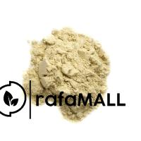 Toa ntini used for the treatment of oligospermia, male sexual impotence, and etc.