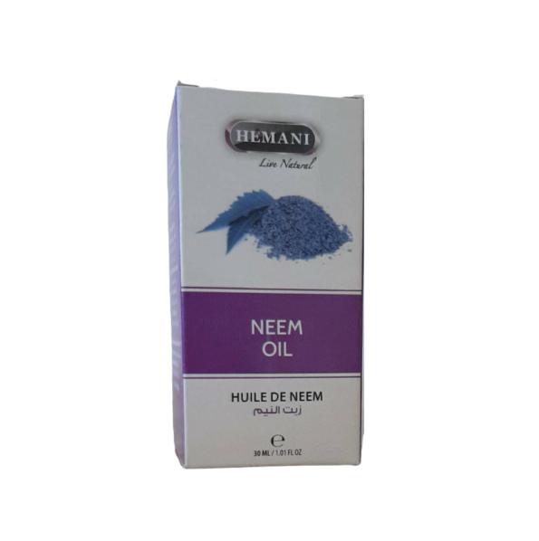 neem oil-01