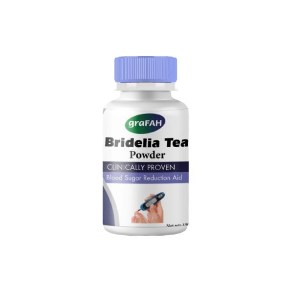 bridelia-01