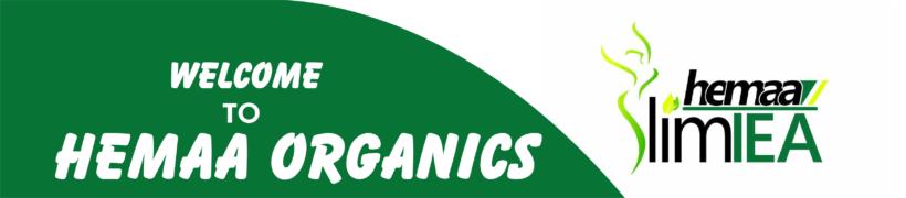 Hemaa Organics