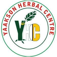Yaakson Herbal