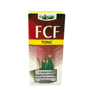 fcf-01