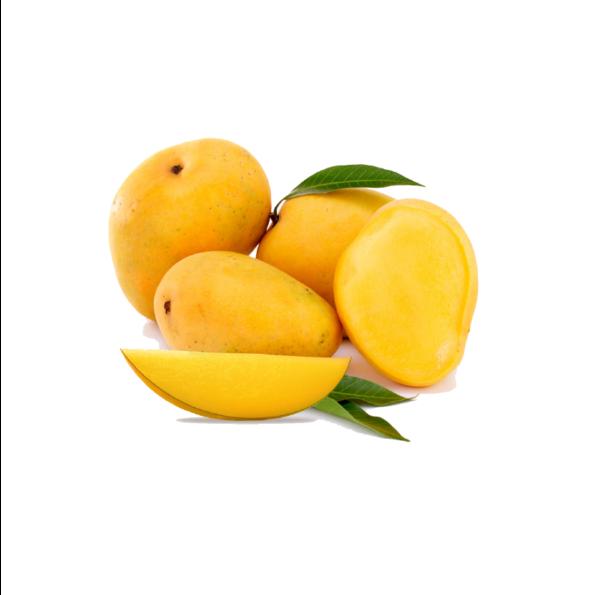mango-01