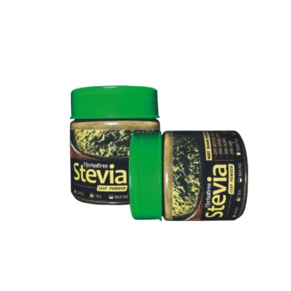stevia-01