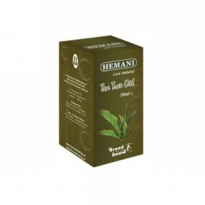 tea tree oil-01