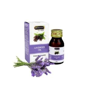 lavender oil-01