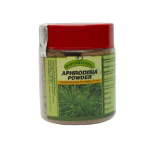 afro powder-01