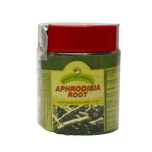 afro root-01