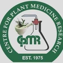Centre For Plant Medicine research