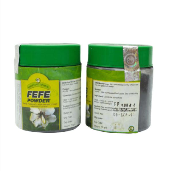 fefe-01