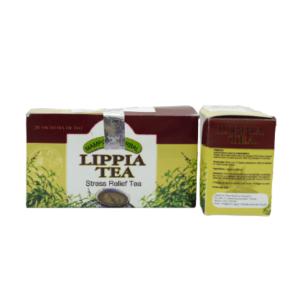 lipia-01