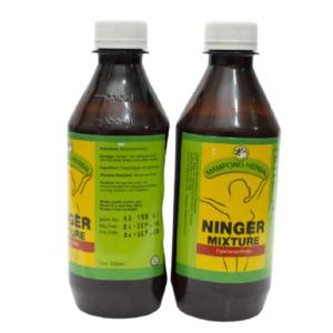 ninger-01