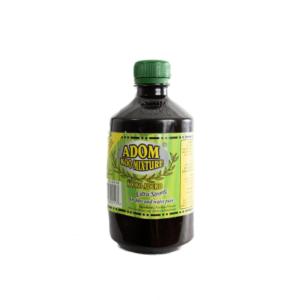 adom kooM-01
