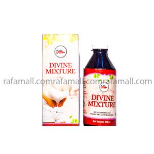 DIVINMIX-01