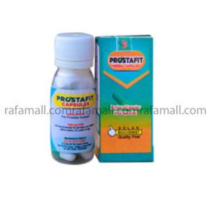 prostafit-01